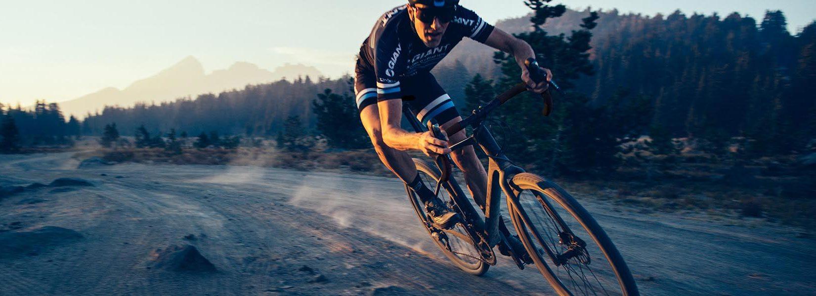 vendita e riparazione bici da corsa, mtb, gravel, ebike - bici elettriche a pedalata assistita - dei marchi Giant e Parkpre a Pinerolo Torino, Piemonte