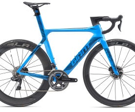 vendita bici da corsa, mtb, gravel, ebike - bici elettriche a pedalata assistita - giant e parkpre a Pinerolo Torino, Piemonte