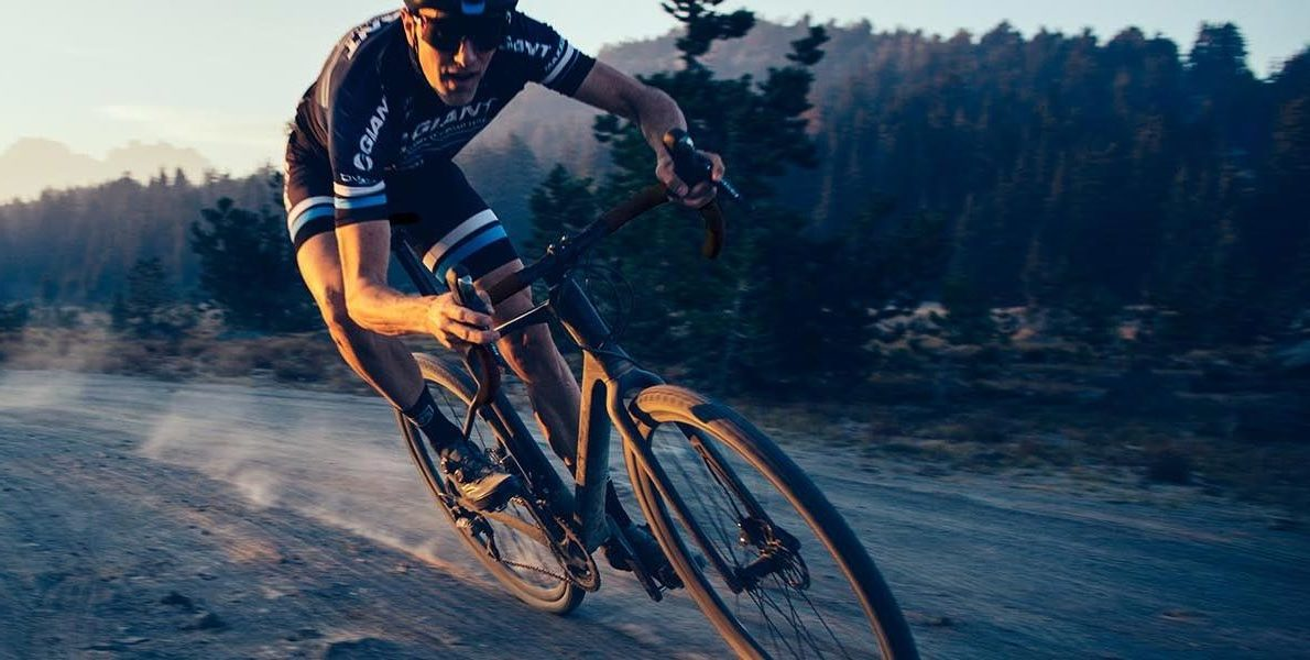 vendita e riparazione bici da corsa, mtb, gravel, ebike - bici elettriche a pedalata assistita - giant e parkpre a Pinerolo Torino, Piemonte