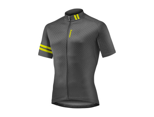 vendita abbigliamento ciclismo pinerolo torino