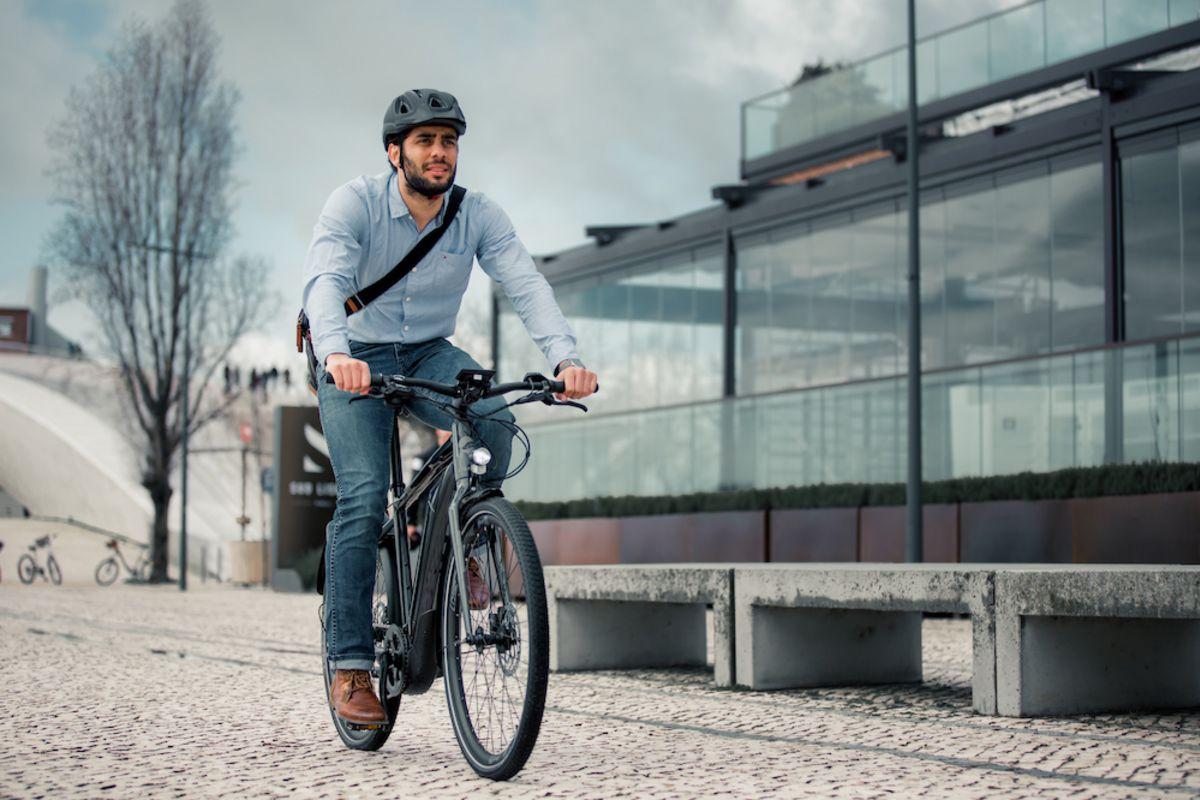 vendita bici elettriche, gravel, road, mtb e urban giant e wilier a Pinerolo, Torino.